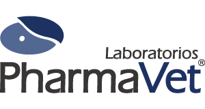 Laboratorios PharmaVet
